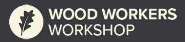 Wood Workers Workshop
