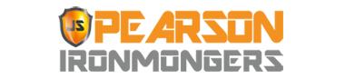 Pearson Ironmongers