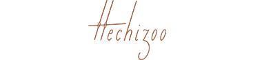 Hechizoo