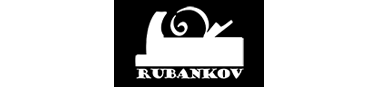 Rubankov