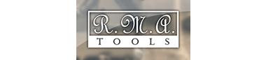 RMA Tools