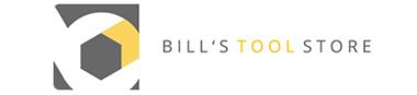 Bills Tool Store