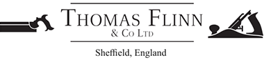 Thomas Flinn & Co Ltd