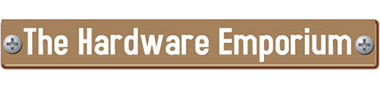 The Hardware Emporium
