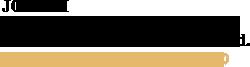 Joseph Marples Ltd Logo