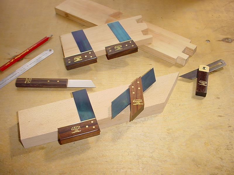 Rosewood Miniatures